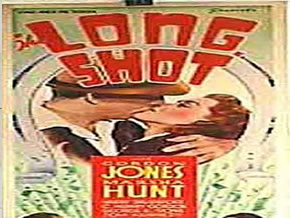 The Long Shot 1939