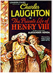 The Private Life of Henry VIII.       1933