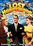 Lost Honeymoon        1947